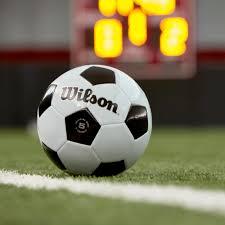 amazon com wilson traditional soccer ball home u0026 kitchen