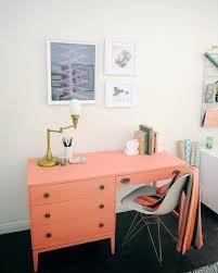 best 25 green home offices ideas on pinterest green sofa design