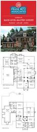 78 home plan design georgian house plans myersdale 10 453