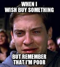 Stanford Memes - new stanford memes most popular memes wallpaper site wallpaper site