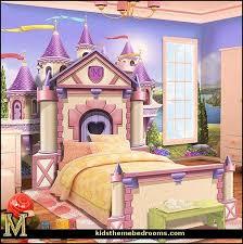 Disney Princess Bedroom Ideas 36 Best Toddler Bedroom Ideas Images On Pinterest Bedroom Images