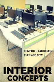 18 best computer lab layouts images on pinterest computer lab
