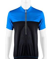 buy cycling jacket men u0027s shadow cycling jersey made in usa