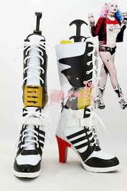 harley boots online get cheap custom boots harley aliexpress com alibaba group