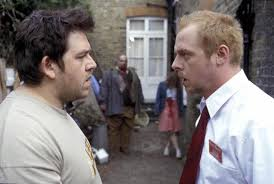 shaun smith home 12 killer facts about u0027shaun of the dead u0027 mental floss