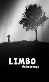 limbo android free limbo walkthrough 1 0 apk for android aptoide