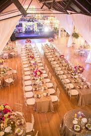 rental chair covers waterford event rentals chair covers more event rentals