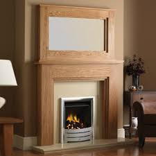 unbeatable prices gb mantels bexley fireplace suite free delivery