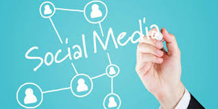 Social Media Plan 7 Steps For Creating A Social Media Plan For Your Business U