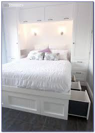 tiny bedroom without closet adding a closet to a small bedroom bedroom home design ideas