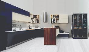 What Are Frameless Kitchen Cabinets Top Kitchen Cabinet Trends Frameless Paint Stains And Soft