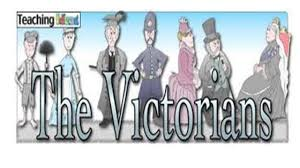 victorian times the victorian times mean victoria rules the time