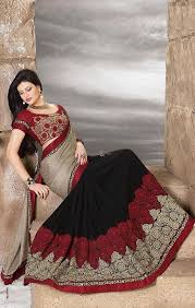 s blouse patterns buy lace saree blouse patterns with patchwork and sleeve sari