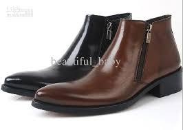 zipper boots s cheap boots best winter high top shoes s shoes zipper