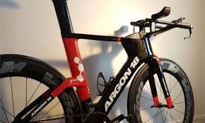 si e bebe velo vélo occasion en belgique annonces vélo route et vtt vttae
