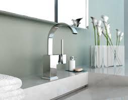 badezimmer armaturen badezimmerarmaturen eckventil waschmaschine