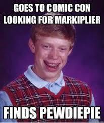 Merkmusic Memes - cheaters never win haha optometry pinterest cheater humor and