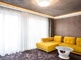 Bilder Wohnraumgestaltung Schlafzimmer Haus Renovierung Mit Modernem Innenarchitektur Schönes