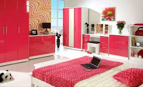 Bedrooms For Teens by Feminine Pink Teenage Room Designs Teens Room Qisiq Cheap