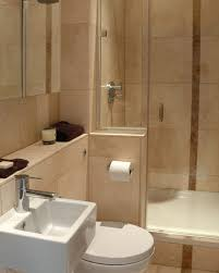 swish small glass stall shower design together with bathroom small