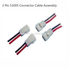 2 pin wiring harness 2 wiring diagrams instruction
