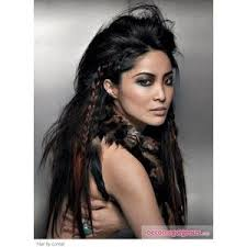 american indian hairstyles image result for native american wedding hairstyles long hair