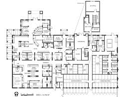 floor plan hospital veterinary floor plan bit spur animal hospital my hospital