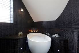 white acrylic stand alone bathtubs ideas with faucets and using