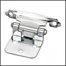 Semi Concealed Cabinet Hinges Semi Concealed Overlay Cabinet Hinges Cabinet Home Decorating