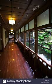 100 traditional japanese interior mukaitaki ryokan