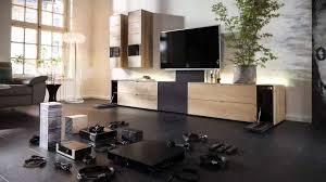 musterring musterring tv meubel youtube
