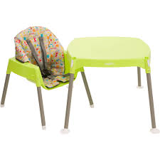 Evenflo High Chairs Furniture Colorful Evenflo High Chair Cover For Cute Furniture