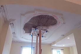 sumberac plastering and painting services jersey houses of