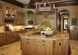kitchen acceptable kitchen island hood ideas beautiful kitchen