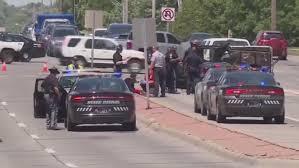 corvette crash corvette clocked at 132 mph triggers ending in omaha crash
