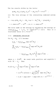 chapter 2 solutions kittel documents