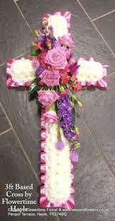 Funeral Flower Designs - funeral flowers for men funeral flowers flower arrangements