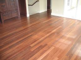 wood floor species altringer associates inc wood floors