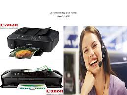 canon help desk phone number canon printer canada support number 1 800 513 4593 canon helpline