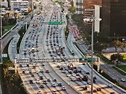 how to avoid houston thanksgiving traffic worst times to hit the