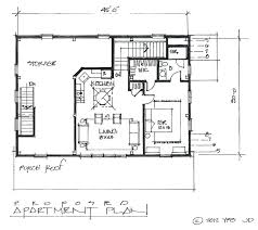 elegant 2 bedroom apartments flat plan drawingsmall apartment large image for upstairsaptplan one room studio apartment floor plan 17 on plansmall plans bedroom small