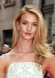 rosie huntington whiteley hd photos full hd pictures