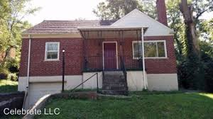 3 Bedroom Single Family Homes For Rent by 3 Bedroom Cincinnati Homes For Rent Cincinnati Oh