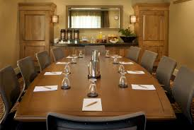 enchanting meeting room layout design showcasing dashing