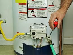 water heater problems pilot light top water heater problems pilot light f57 in stunning image
