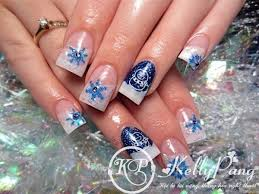 nail designs kelly pang nail arts