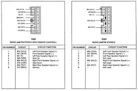 06 ranger wiring diagram 1955 dodge m37 1962 falcon cool 2006 ford