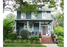 Curb Appeal Usa - great curb appeal love this old house portsmouth va great