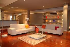 Home Decor Stores Calgary Luxury Modern Furniture Stores In Fort Lauderdale For Luxury Home