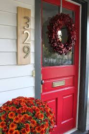 178 best fabulous front door colors images on pinterest front
